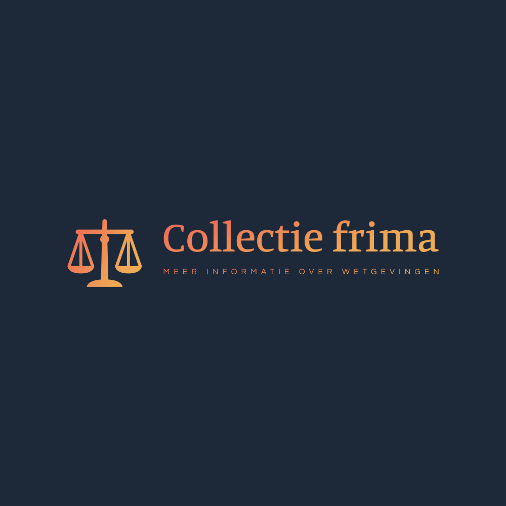 Collectiefrima